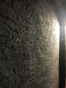 LUVDELIX 壁