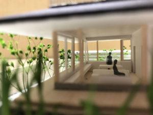 ART規格化住宅